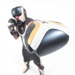 Aura_Boxing_Gloves_01.jpg