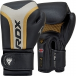 t17_aura_boxing_gloves_golden_1_.jpg