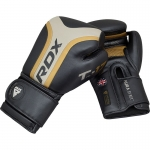 rdx_t17_aura_boxing_gloves_golden_5_.jpg