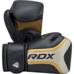 rdx_t17_aura_boxing_gloves_golden_4_.jpg