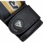 rdx_t17_aura_boxing_gloves_golden_3_.jpg