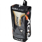 rdx_t17_aura_boxing_gloves_golden_2_.jpg
