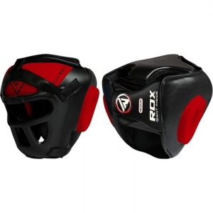 t1_combox_head_guard_red_1_.jpg
