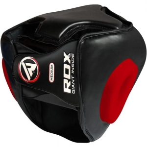 t1_combox_head_guard_red_2_.jpg