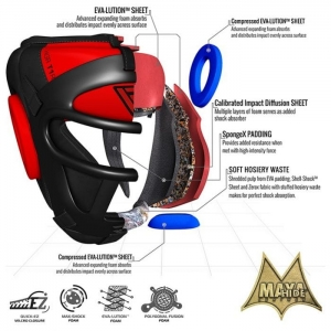 t1_combox_head_guard_red_4_.jpg