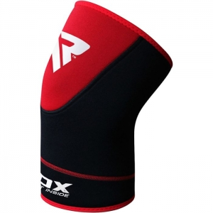 kr_knee_support_brace_red_2__2.jpg