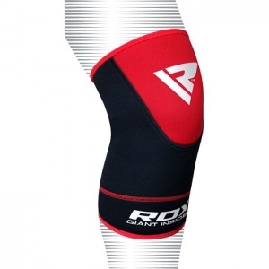 kr_knee_support_brace_red_4__2.jpg