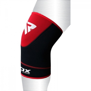 kr_knee_support_brace_red_5__2.jpg