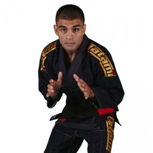 New Tatami Estilo 6.0 Mens Brazilian Jiu Jitsu Gi Jiu-Jitsu BJJ Black /& Teal