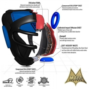 t1_combox_head_guard_blue_1_.jpg