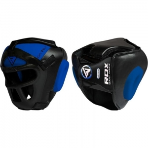t1_combox_head_guard_blue_2_.jpg