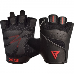 s2_weight_lifting_gloves_black_2__3.jpg