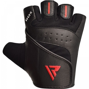 s2_weight_lifting_gloves_black_3__3.jpg