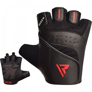 s2_weight_lifting_gloves_black_4__3.jpg