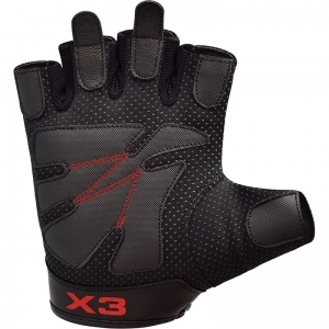 s2_weight_lifting_gloves_black_6__3.jpg