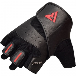 s2_weight_lifting_gloves_black_8__3.jpg