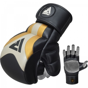 t17_aura_mma_sparring_gloves_golden_2_.jpg