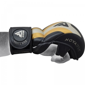 t17_aura_mma_sparring_gloves_8_.jpg