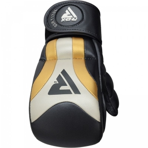t17_aura_mma_sparring_gloves_6_.jpg