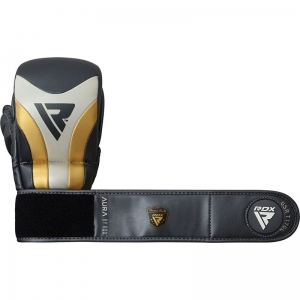 t17_aura_mma_sparring_gloves_5_.jpg