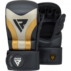 t17_aura_mma_sparring_gloves_2_.jpg