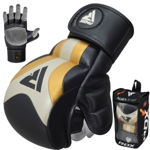 t17_aura_mma_sparring_gloves_3_.jpg