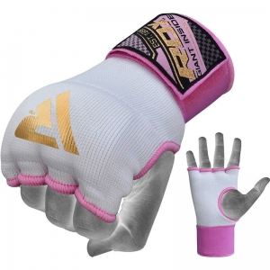 inner_gloves_with_wrist_strap_pink_4_.jpg