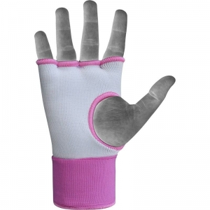 inner_gloves_with_wrist_strap_pink_3_.jpg