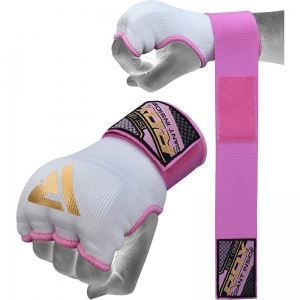 inner_gloves_with_wrist_strap_pink_2_.jpg