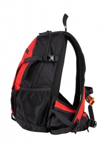 9192019045 Bike Backpack Pitbull Sports Black Red 03 small.jpg