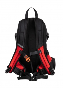 9192019045 Bike Backpack Pitbull Sports Black Red 04 small.jpg
