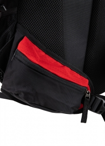 9192019045 Bike Backpack Pitbull Sports Black Red 08 small.jpg