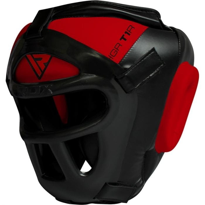 t1_combox_head_guard_red_5_.jpg