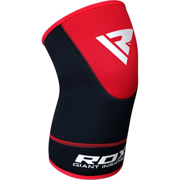 kr_knee_support_brace_red_1__2.jpg