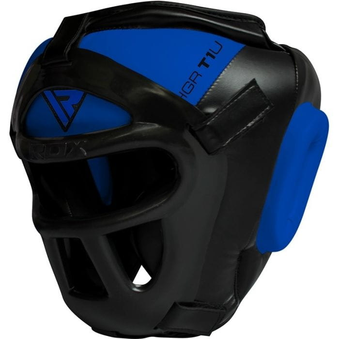 t1_combox_head_guard_blue_5_.jpg