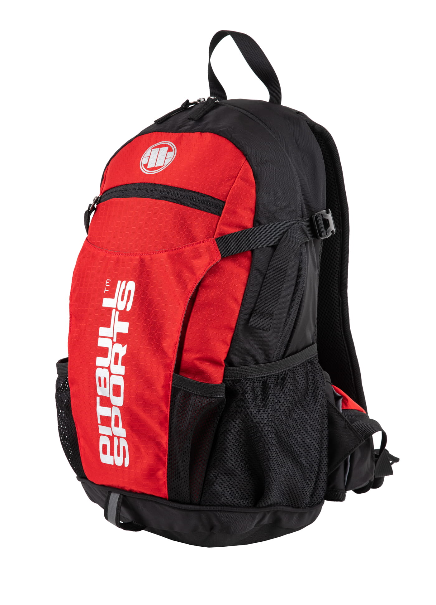 9192019045 Bike Backpack Pitbull Sports Black Red 01 small.jpg